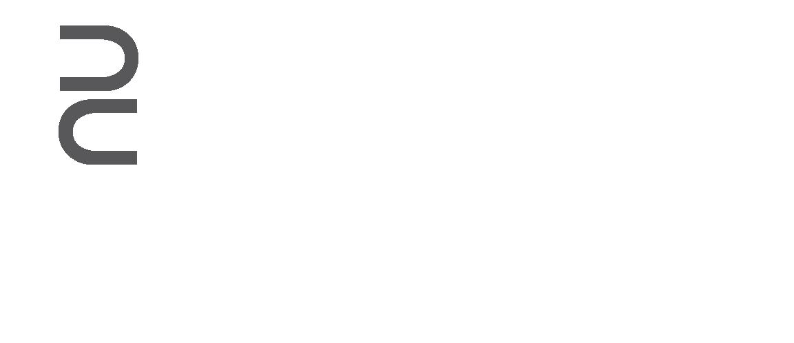 100% temporary paint